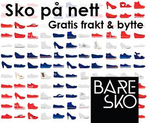 baresko