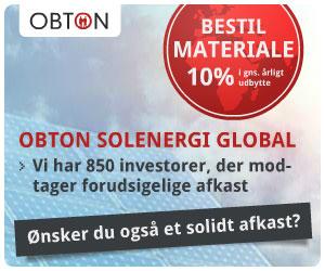 Oversigt over danske banker og sparekasser | Rentebasen - højeste renter