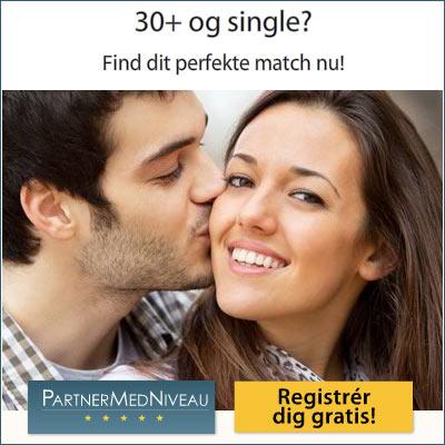 gre en vellykket dating profil