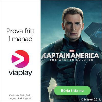 www.viaplay.se