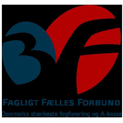 3F - Fagligt Fælles Forbund