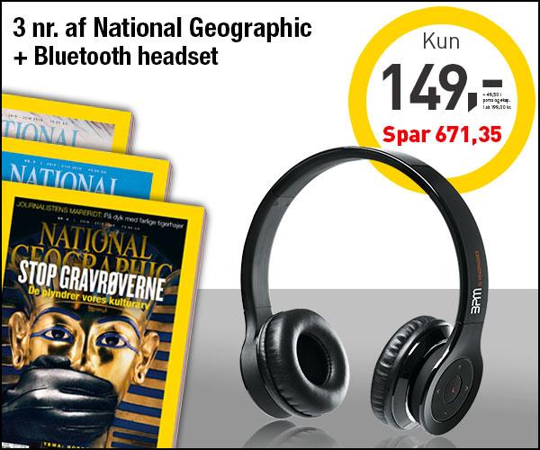 gratis bluetooth headset