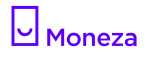 Netcredit rentefrit lån