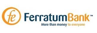 FerratumBank - logo