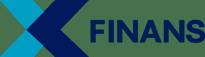 Xfinans.no - logo