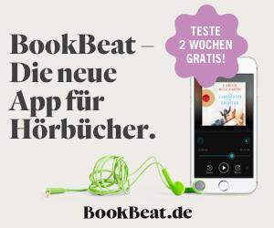 Jetzt BookBeat Hörbücher KOSTENLOS testen: Erleben Sie eine riesige Vielfalt an Hörbüchern und Hörspielen - wann und wo Sie wollen.