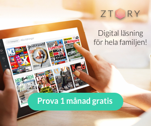 Digital tidning 3