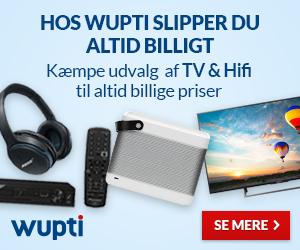 120923b11 Bluetooth Højtaler Test 2018 ⇒ 12 Bedste Bluetooth Højtalere (Guide)