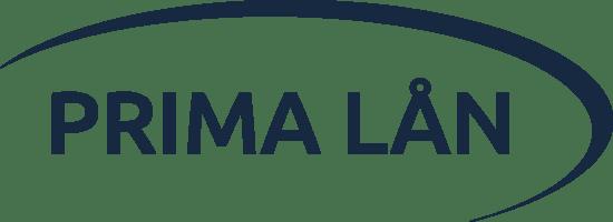 Prima Lån - logo