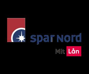 Spar Nord Mit lån