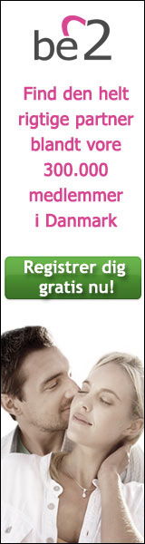 Denmark dating service