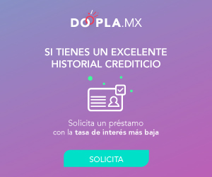 377cf11c560 Cómo pedir Saldo Prestado Movistar 2019 México