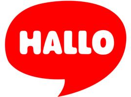 d21b7e64 Hallo Mobil. Forside / Find det billigste mobilabonnement ...