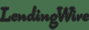 LendingWire - logo