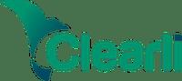Clearli - logo