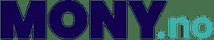 Mony.no - logo