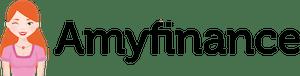 AmyFinance Hybrid CPL + CPA - logo