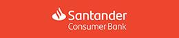 Santander lån