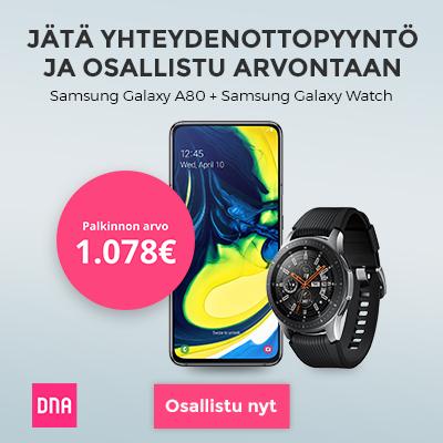 Katso suosituimmat Honor-älypuhelimet Hinta.fissä c0b1038cf2