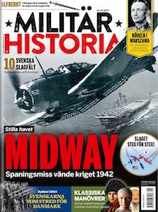 Militär Historia + Trådlös laddare till smartphone