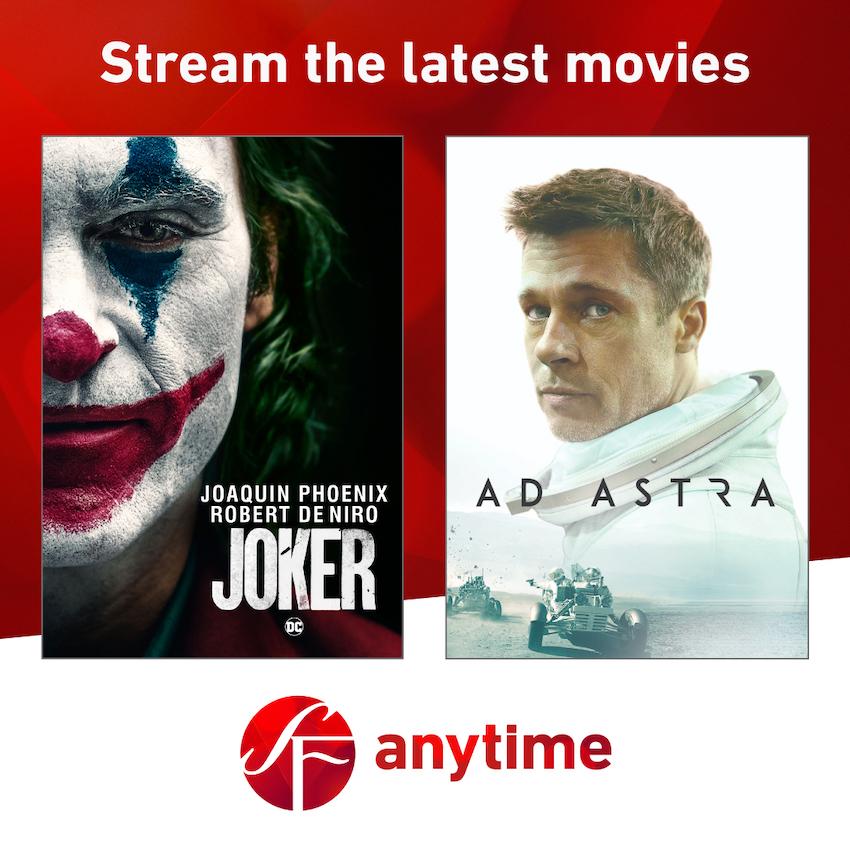 Streama Film Gratis Online Lagligt