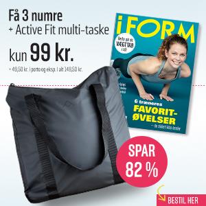 Få IForm