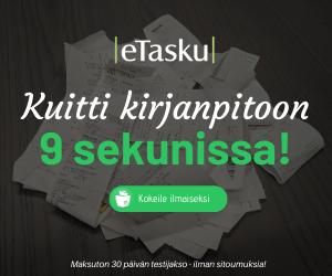 eTasku