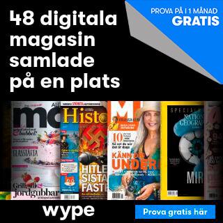 Digital tidning 2