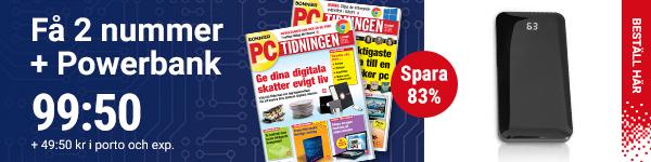 Ge bort en tidning på Mors Dag ! 2