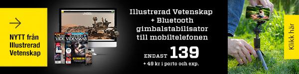 Ge bort en tidning på Mors Dag ! 1