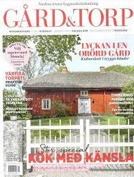 Gård & Torp - 5 nr + två muggar Ostindia från Rörstrand