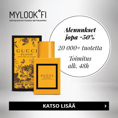 nettikauppoja naisille Lappeenranta