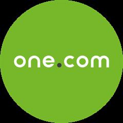 Se One.com kampagne
