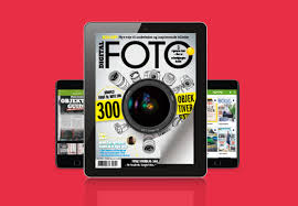 Magasinet Digital FOTO